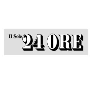 Il Sole24Ore Air Ufficio Stampa