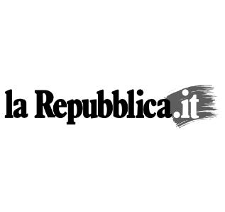 La Repubblica.it Air Ufficio Stampa