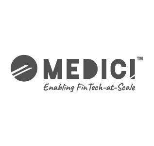 Medici Air Ufficio Stampa