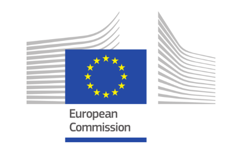 awards and Acknowledgment​-digital-european-commission-horizon