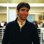 Marco Robbiano