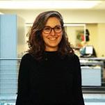 Martina Bazzano