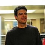 Matteo Calia
