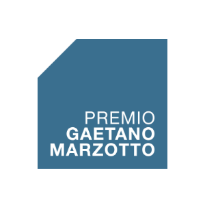 awards and Acknowledgment-premio-gaetano-marzotto