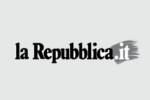 Repubblica