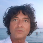 Giovanni Zanardelli