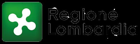 move in regione lombardia