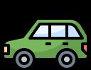 officina convenzionata, satellitare auto