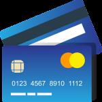 carta di credito-metodo di pagamento-pagamento-soldi