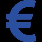 euro-quanto costa
