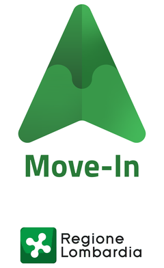 Move in installatori convenzionati air