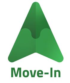 progetto move-in regione lombardia installatori convenzionati officine