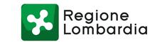 progetto move-in regione lombardia