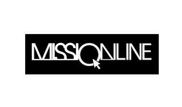 missionline newsteca