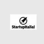 startupsitalia eng