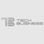techbusiness eng