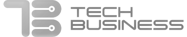 techbusiness logo