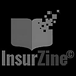 logo insurzine
