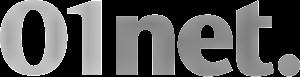 01net logo eng