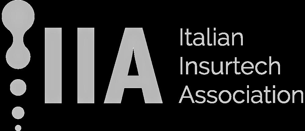 iia logo stampa air