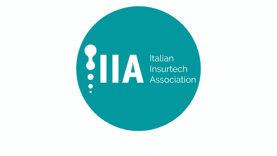 iia italian insurthech association