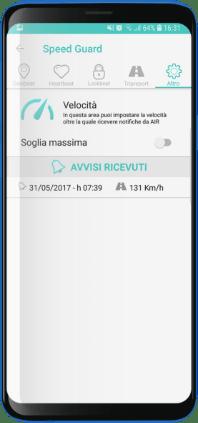 myapp speedguard myair