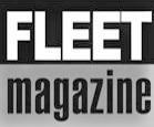 fleet magazine air