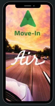 Move-In Air