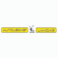 air air dealer dealer autoleone e lancar