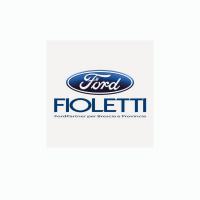 ford fioletti logo