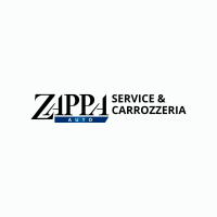 zappa auto logo